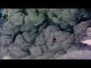 Самые страшные стихийные бедствия: Извержения вулканов