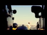 Тамерлан и Алена Омаргалиева-красавчики!!!(Official video 2011)