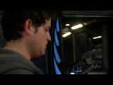 Звездные врата: Вселенная-1 сезон 3 серия