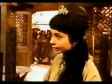 Классический Доктор Кто 1 сезон 4 серия 4 эпизод (1963)